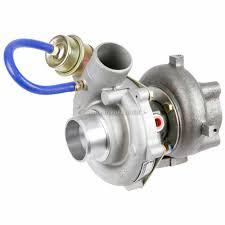turbocharger 40 30167 an turbocharger 40 30167 an turbocharger