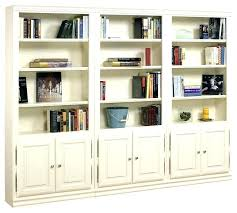 bookcase antique white with doors product information glass for