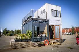 design homes reviews
