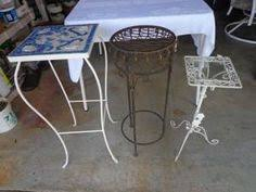 Patio Furniture Chattanooga Chattanooga Furniture Craigslist Items For Sale Pinterest