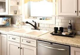 adhesive backsplash tiles for kitchen self adhesive backsplash tiles chatel co