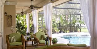 Windows For Porch Inspiration Sunroom Windows Screened Porch Windows Inspiration Ideas For