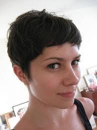 short shag pixie haircut 30 nicest short shag hairstyles slodive