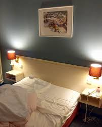 How To Check For Bed Bugs At Hotel What Do Hotels Do To Get Rid Of Bed Bugs How To Get Rid Of Bed