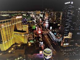 Las Vegas Strip Casino Map by Ultimate Guide To Las Vegas Casino Hopping On The Strip U2022 Out Of