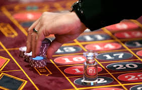 casinos with table games in new york eastwest vienna symphonic wordbuilder 1 1 6 rietela pinterest