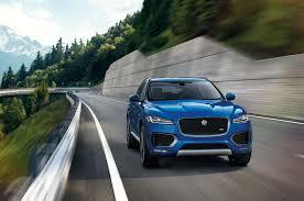 jaguar reportedly planning u201ce pace u201d electric crossover