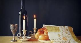 lighting shabbat and festival candles humanist liturgy jewish