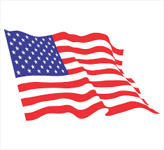 Puerto Rico Flag Gif Waving Flag Cliparts Free Download Clip Art Free Clip Art On
