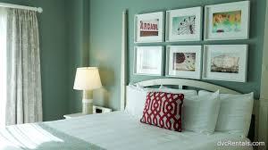 disney world boardwalk villas floor plan disney u0027s boardwalk resort room tours 2017 2 bedroom lock off