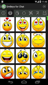 Smiley Memes - smileys and memes for chat android apps on google play