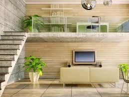 duplex home interior photos denizhome stairs of small duplex jpg 756 567 stairway
