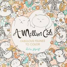 coloring books that will de stress your life without