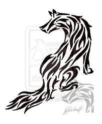 23 best twilight wolf tattoo designs images on pinterest tattoo
