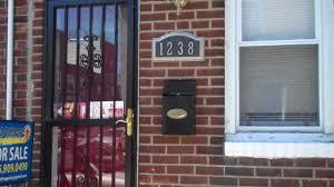 fresh ideas 3 bedroom houses for rent in northeast philadelphia