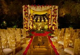mgm wedding weddings 2009 four seasons las vegas mgm mirage events