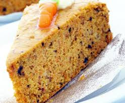 recette cuisine usa véritable carrot cake recette usa recette de véritable carrot