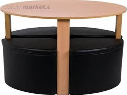 Space Saver Kitchen Tables by Space Saver Dining Tables