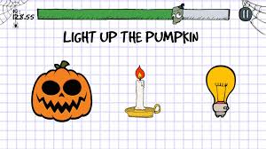 the hardest quiz halloween android apps on google play