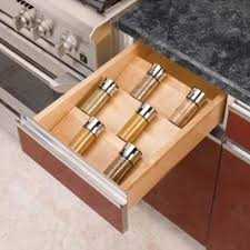 Kitchen Drawer Cabinets 63 Best Cabinet Hardware Images On Pinterest Cabinet Hardware