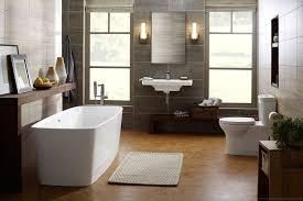 frank webb u0027s bath center
