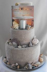 gift baskets 20 best 25 spa gift baskets ideas on spa gifts spa