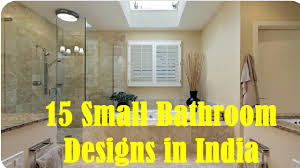 60 Best New House Bathroom by Bathroom Simple Indian Bathroom Designs Modern Double Sink