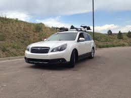 subaru outback lowered official lowered outback thread v1 closed page 105 subaru