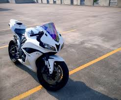 lamborghini bike my lamborghini balloon white 600rr 600rr net