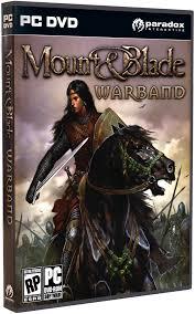 تحميل اللعبة الشهيرة-1143- Mount Blade Warband الشرح وبدون سريال