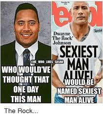 Dwayne Johnson Car Meme - 25 best memes about mans man mans man memes