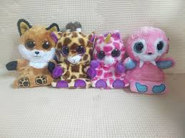 cheap husky beanie boo aliexpress alibaba group
