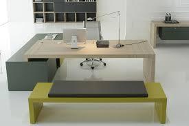 construire un bureau en bois construire un bureau en bois 9 diy fabriquer un bureau