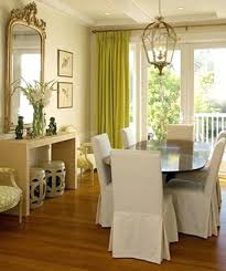 Plastic Dining Room Chair Covers Dining Chair Plastic Dining Chair Protectors Dining Room Chair