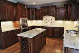 Cabinets Orlando Florida Kitchen Cabinets Orlando Fl Custom Made Wood Aspects Llc