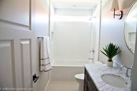 bathroom remodel cre8tive designs inc