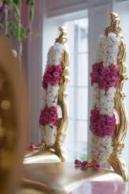 best 25 indian wedding flowers ideas on pinterest big indian
