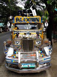 jeepney philippines jeepney jitters iloilo philippines the city of