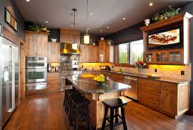 Used Kitchen Cabinets Ontario Beauteous 50 Kitchen Cabinets Abbotsford Design Inspiration Of