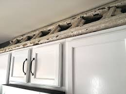 ikea kitchen cabinet sizes pdf kitchen cabinets build your own kitchen cabinets danny proulx