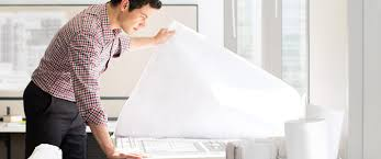 hp designjet printers hp official site