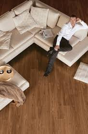 quick step perspective laminate flooring uf1043 oiled walnut