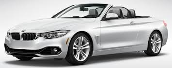 bmw convertible all bmw convertible cars seating 4 or more convertible car guide