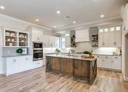 rustic kitchen designs with white cabinets rustic kitchen island ideas designing idea
