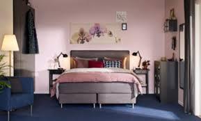 conforama fr chambre chambre complete adulte but dcoration chambre adulte romantique de