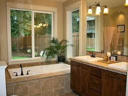 bathroom decor ideas on a budget bathroom decorating ideas on a budget modern bathroom