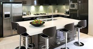 kitchen counter tops g2141 23 quartz kitchen countertops by