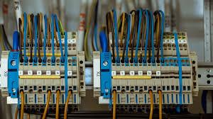 Asklepios Klinik Bad Salzungen Wire 1098059 1920 Jpg