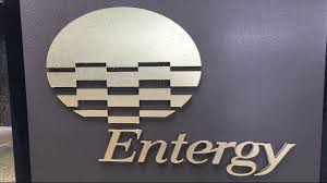 Entergy Louisiana Outage Map by Entergy Crews Restore Power After Vandals Damage Substation