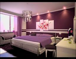 bedroom ao green top bedroom green ba preeminent color schemes